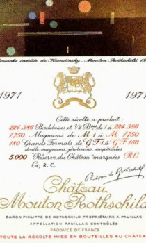 1971 – Kandinsky