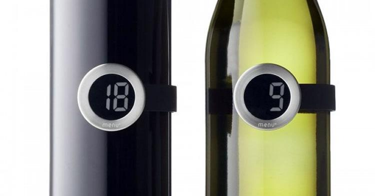 temperatura-vinos