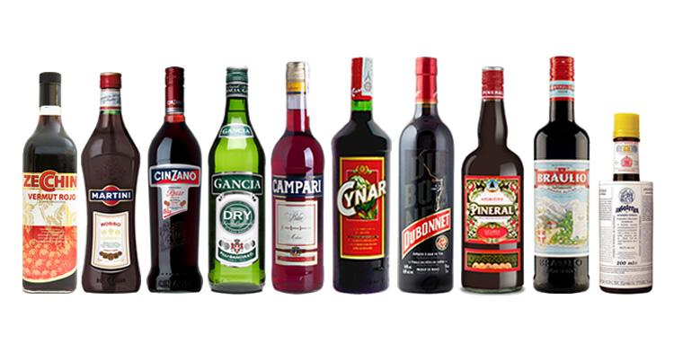 aperitivos-vinos