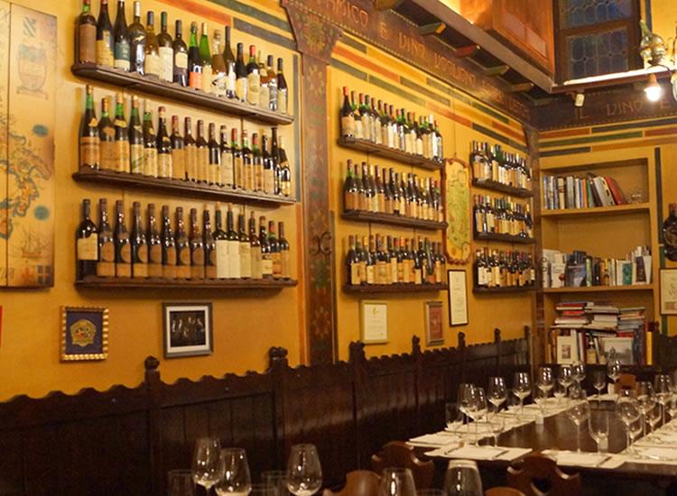 bar-antica-bottega-del-vino-verona