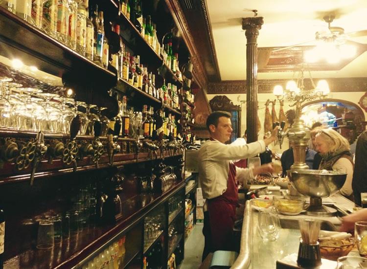 bar-casa-alberto-madrid