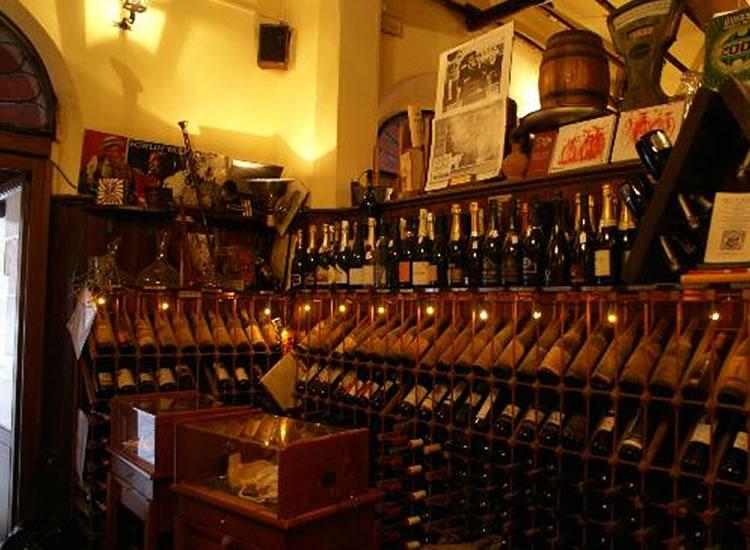bar-enoteca-al-brindisi