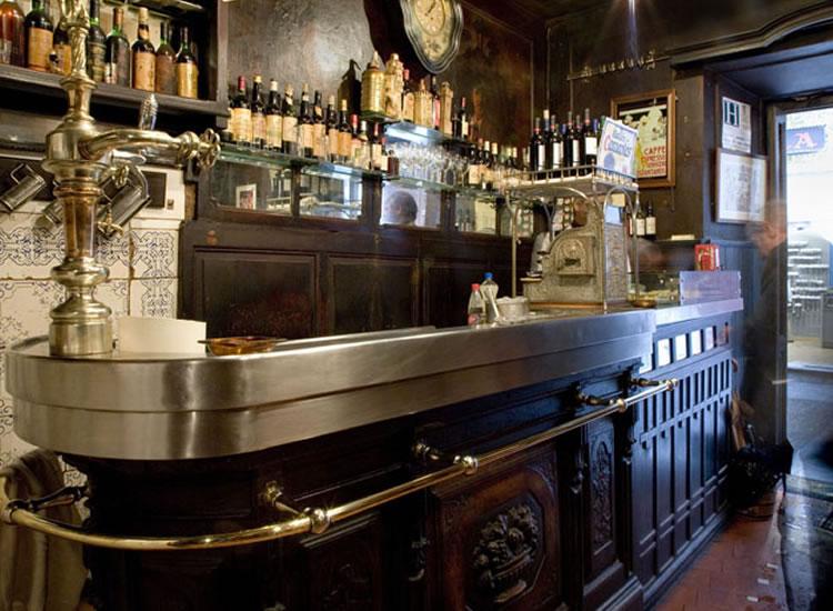 bar-vinos-antonio-sanchez-madrid