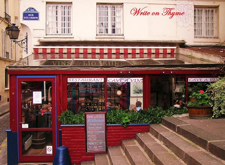 bar-vinos-réserve-de-quoasimodo-paris