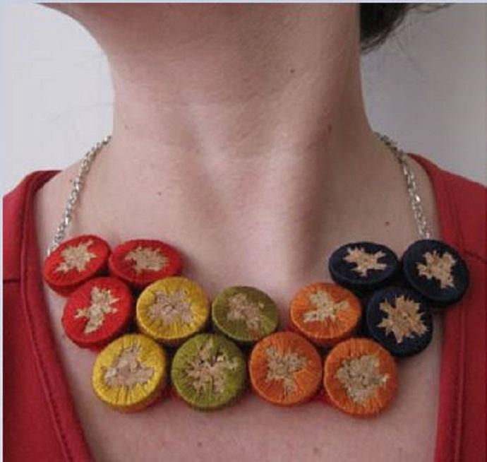 colores-collar