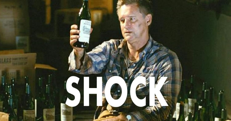bottle-shock-pelicula-1