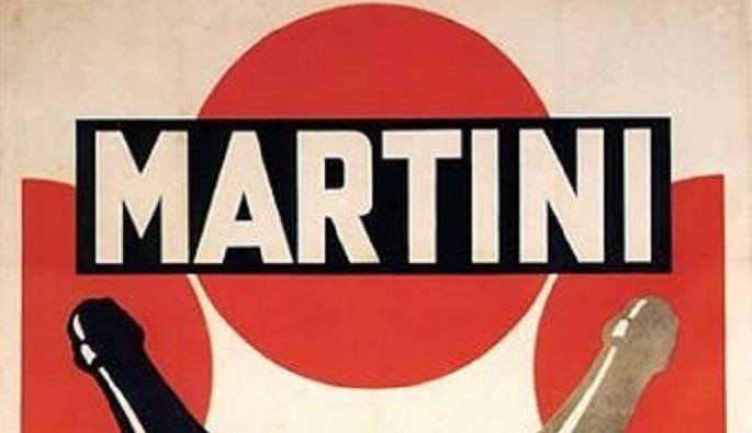 martini-portada-principal