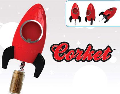 corket