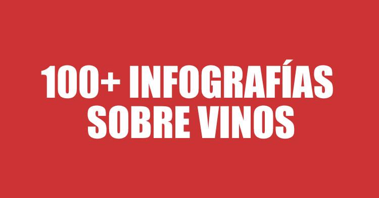 100-infografias-vinos