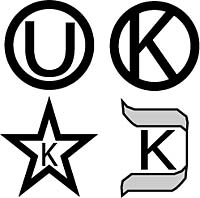 certificate-kosher