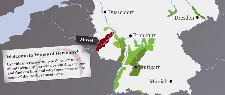 mapa-alemania-vinos
