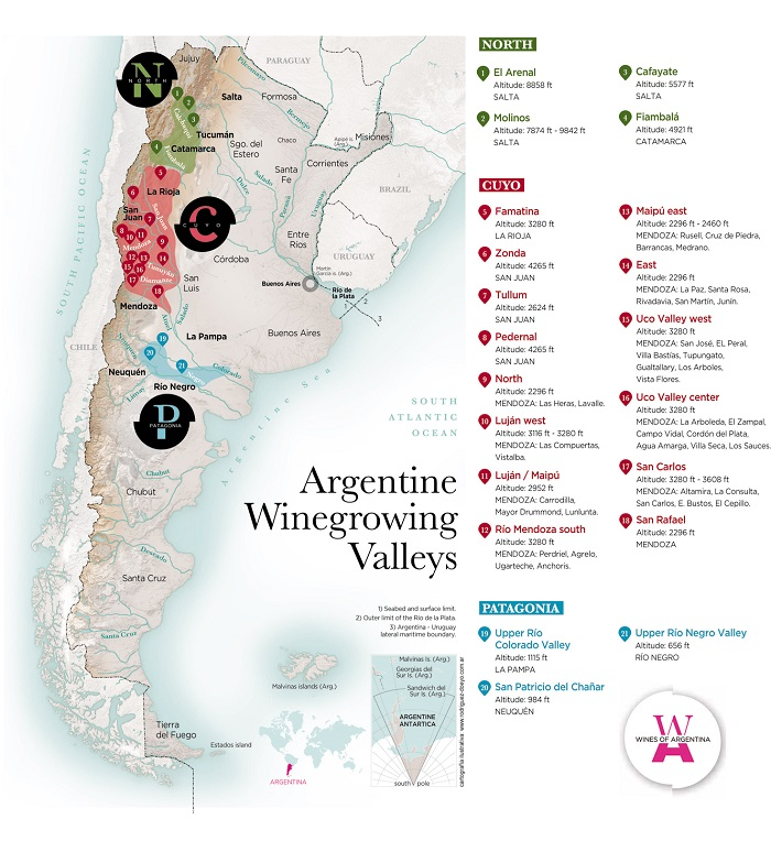 mapa-argentina