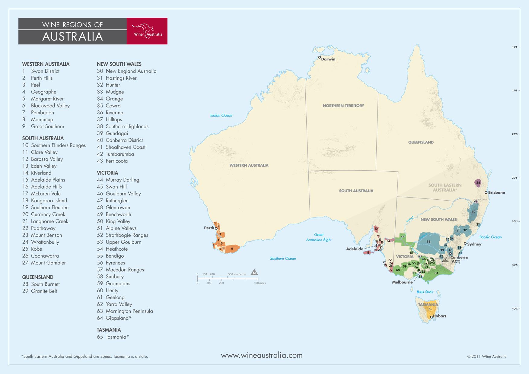 mapa-australia-vino