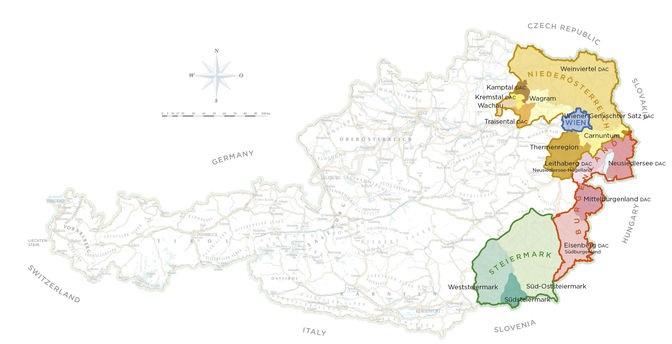 mapa-austrian-vino