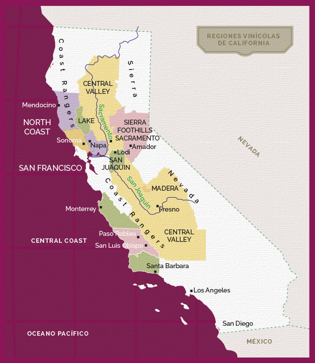 mapa-california-usa-vino