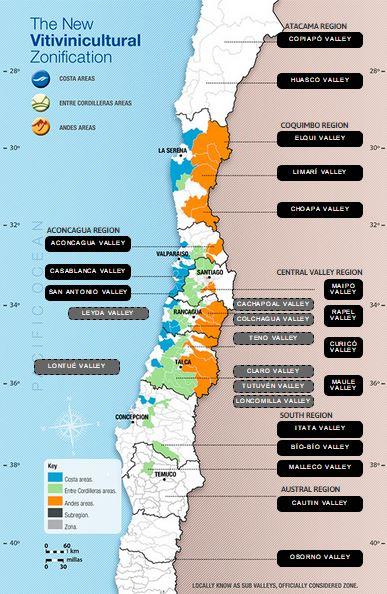 mapa-chile-vinos-web