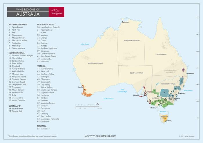 mapa-vino-australia
