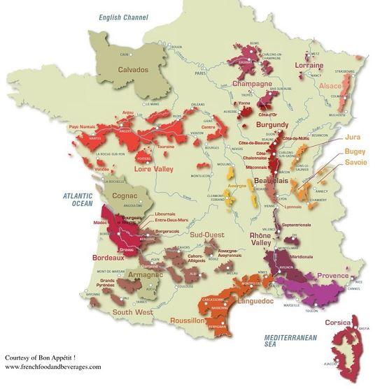 mapa-vinos-franc-web