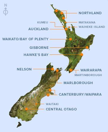 mapa-vinos-nueva-zelanda