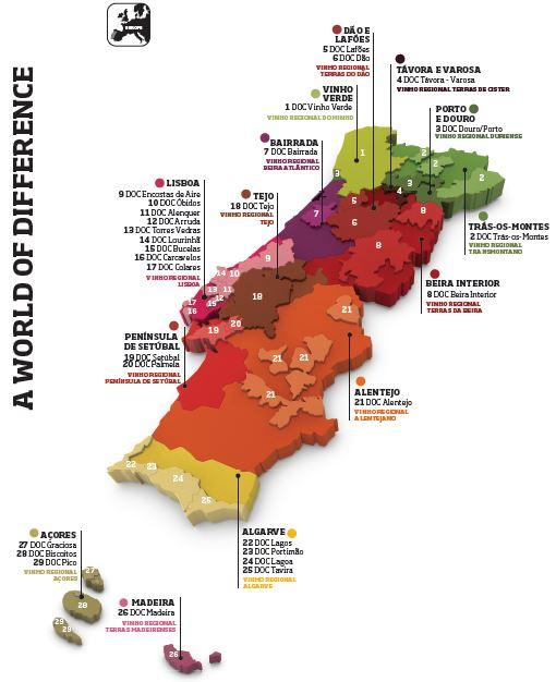 vinos-portugal-web