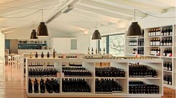 vinoteca-esporao-alentejo