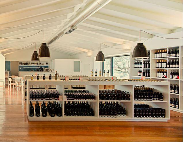 15 accesorios del vino imprescindibles en una vinoteca vinopack - Como montar una vinoteca ...