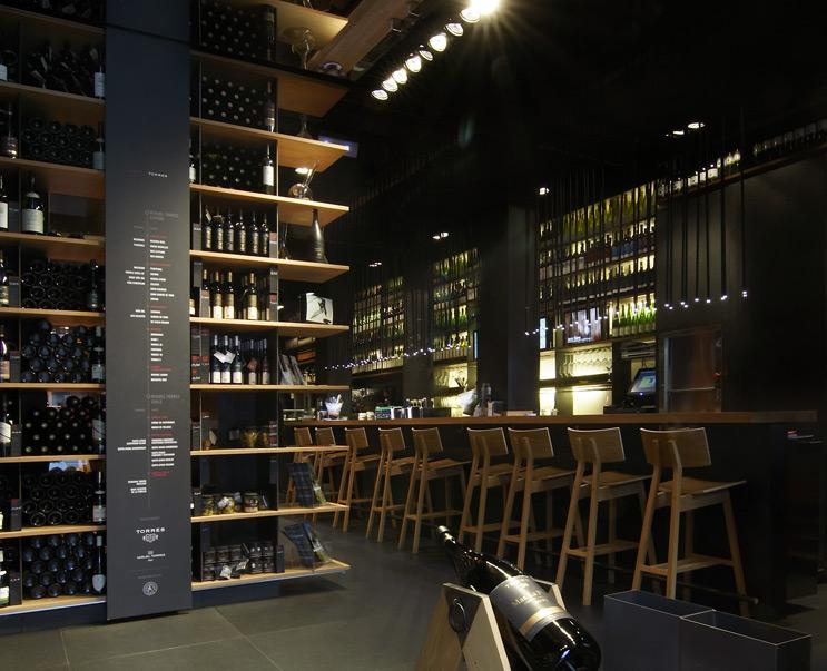 vinoteca-torres