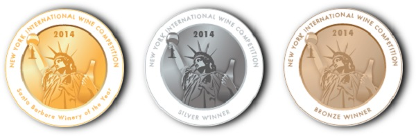 NYIWC_medals
