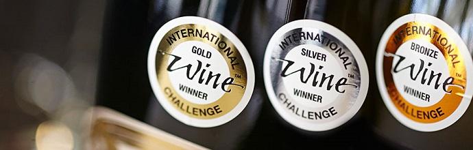 international-wine-challenge