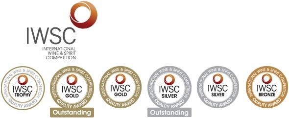 iwsc-medals-trophy