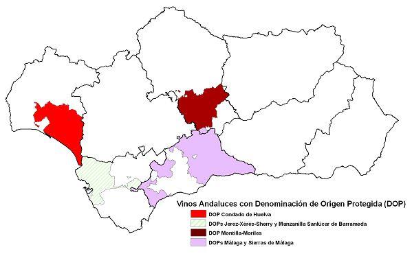 andalucia-vinos-do
