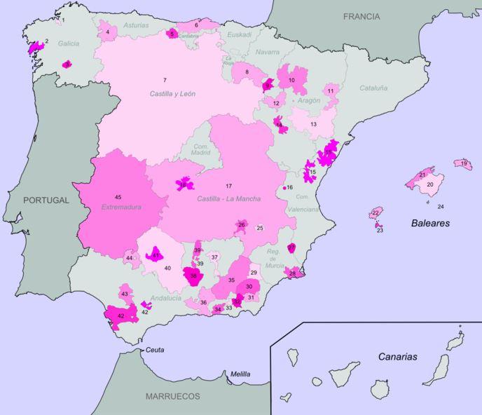cantabria-mapa-do