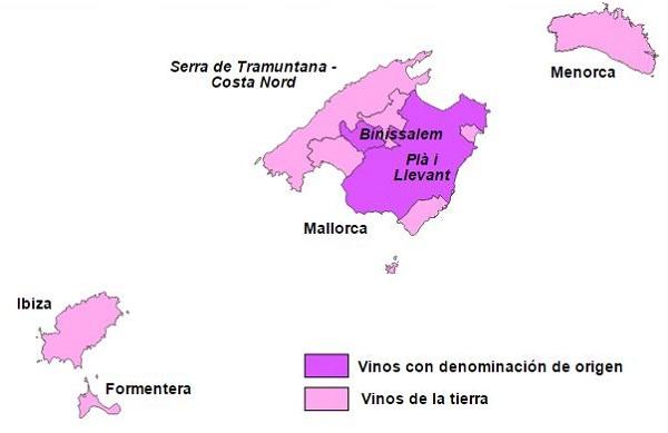 mapa-do-islas-baleares