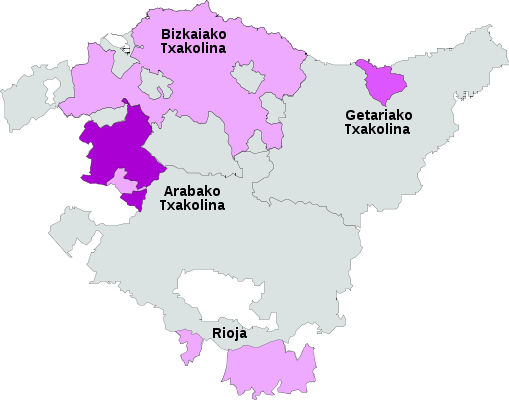 pais-vasco-mapa