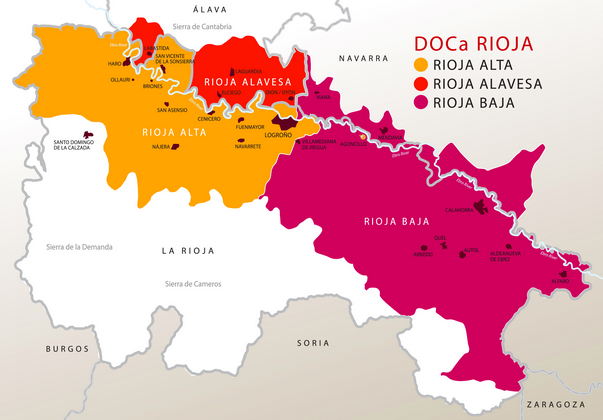 rioja-doca-mapa