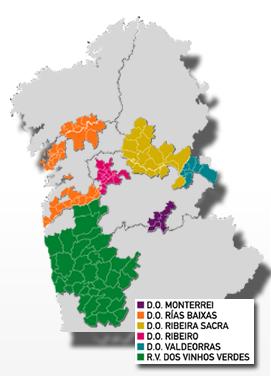 rutas-do-viños-galicia-portugal