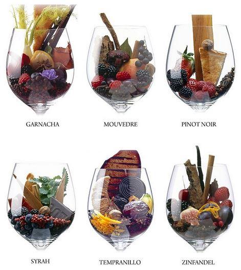 uvas-tintas
