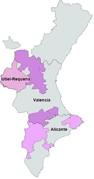 valencia-mapa
