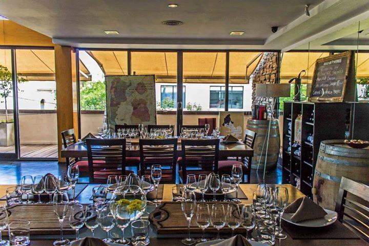 vinoteca-anuva- wines