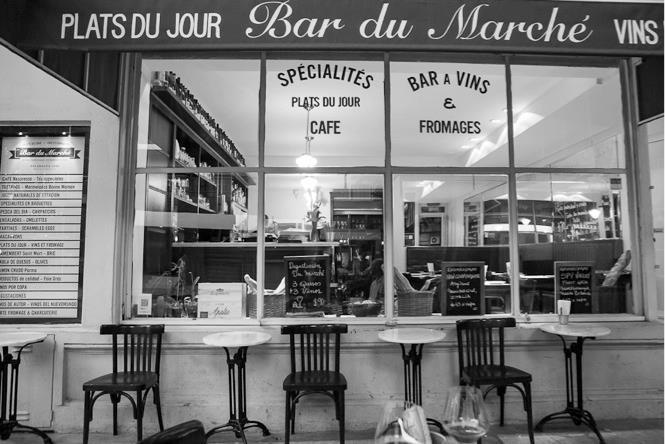 vinoteca-bar-du-marche