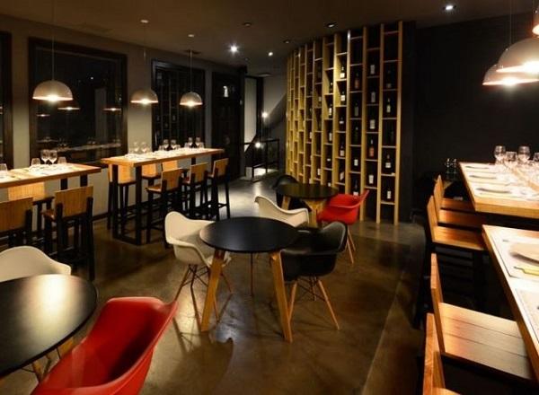 10 bonitas vinotecas de buenos aires que no te puedes - Fotos de vinotecas ...