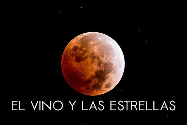 luna-vino