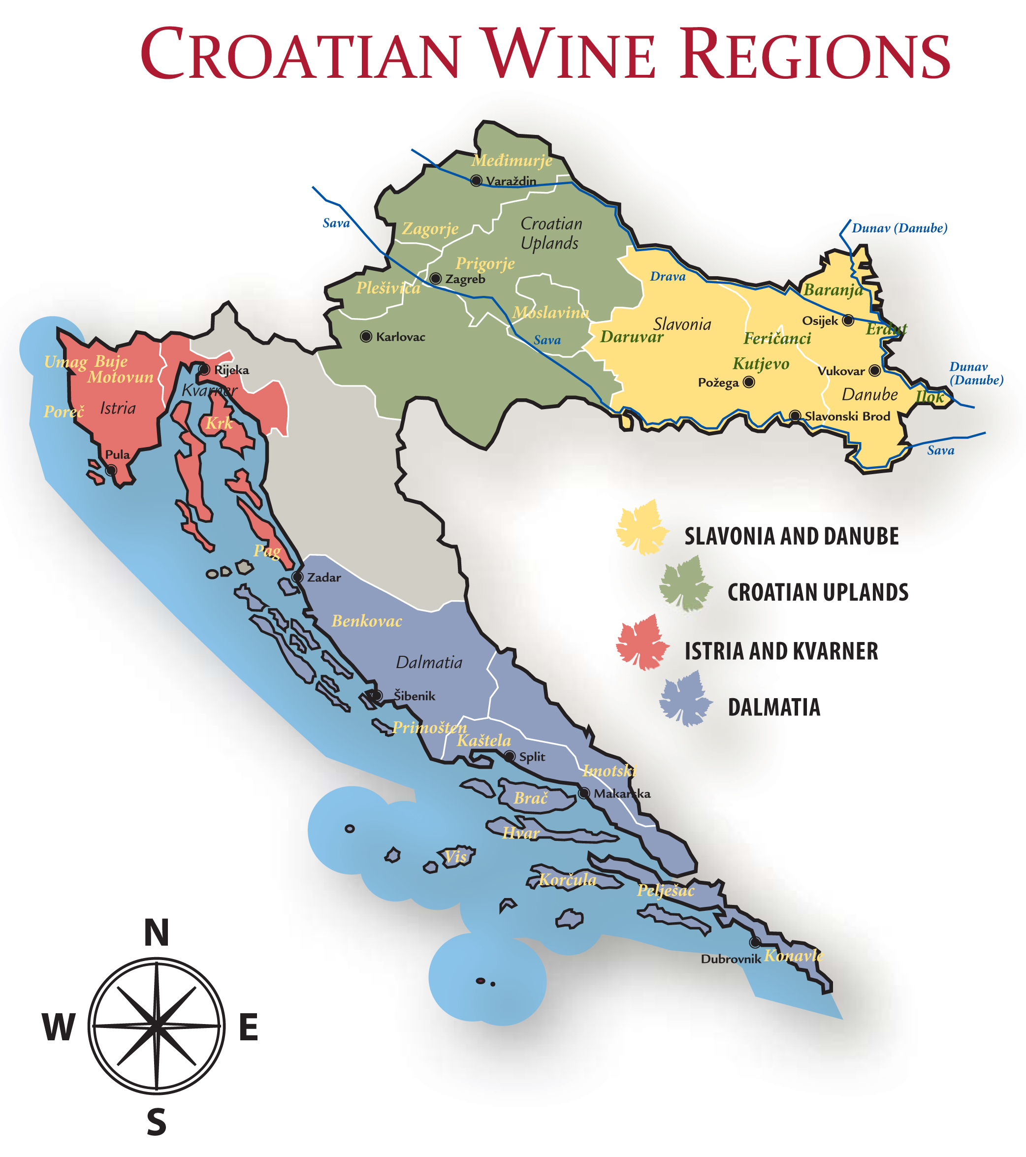 mapa-croacia