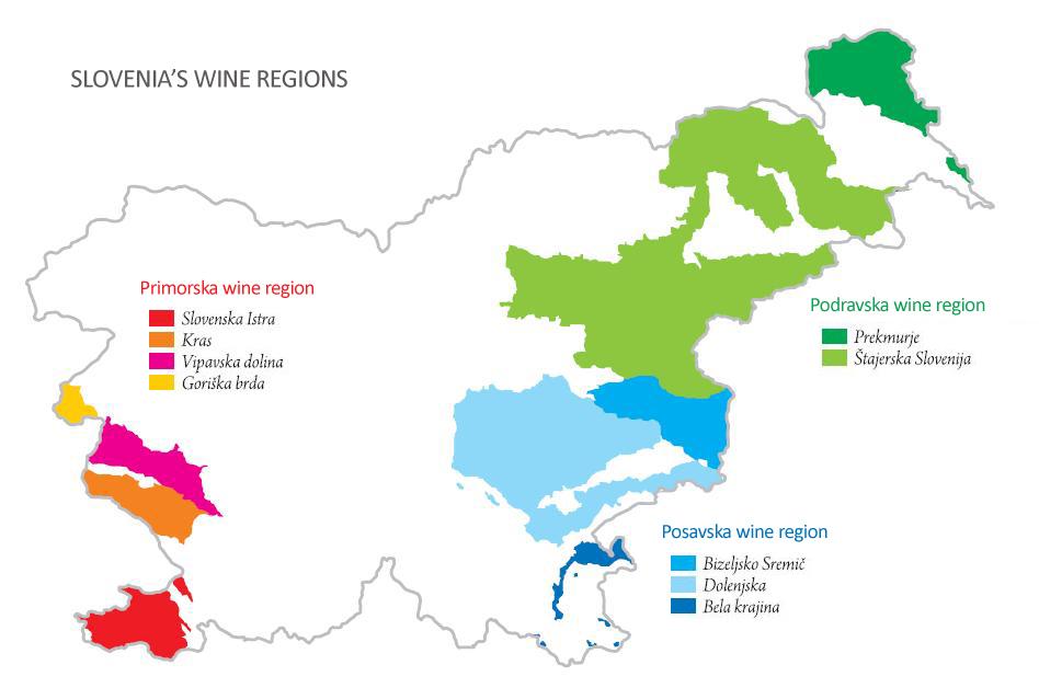 mapa-eslovenia