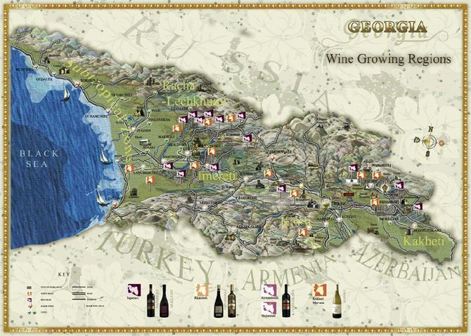 mapa-georgia