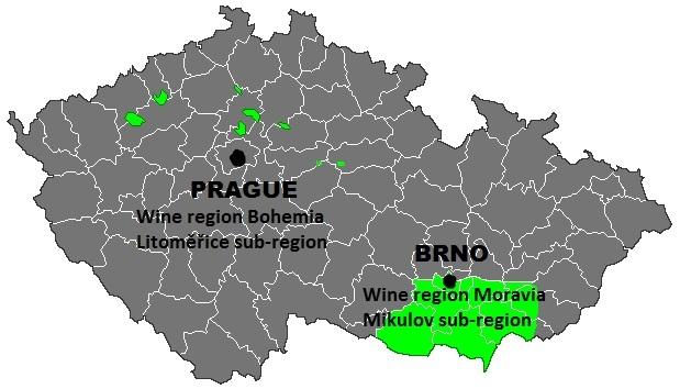 mapa-r-checa