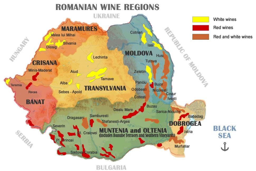 mapa-rumania