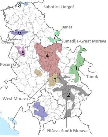 mapa-serbio
