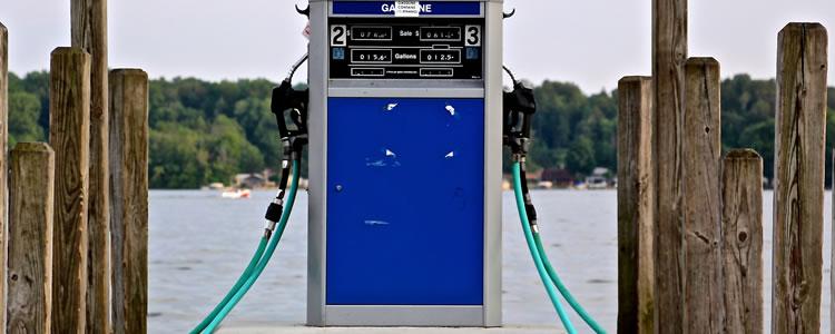 gasolina-aroma-02
