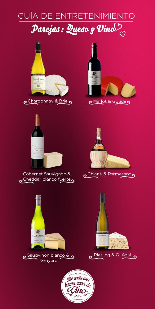 queso-vino